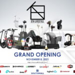 The 1ST OTH Lifestyle Store to finally open in the South